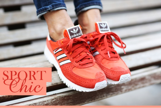 sportchic_modacriattiva01