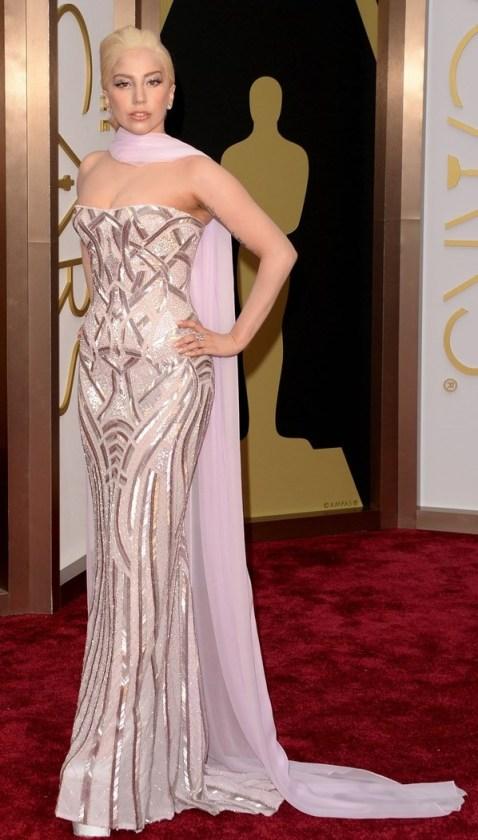 lady-gaga-metallic-goddess-on-the-oscars-2014-red-carpet-01