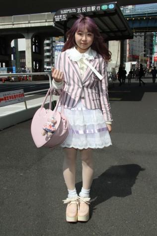 tokyo-taw-mon23